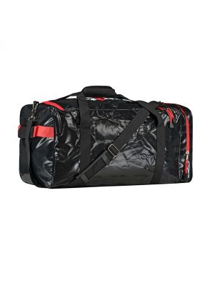 Dare2Tri Waterproof Sportsbag