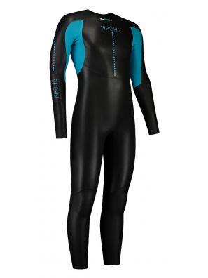 Men's MACH2SCS wetsuit