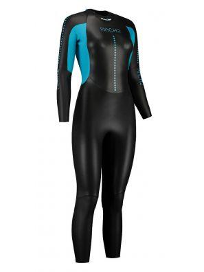 Women's MACH2SCS wetsuit