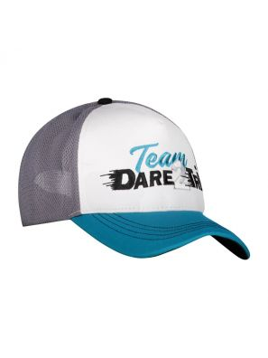 Team Truckers cap