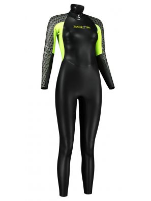 Women's Dare2Swim wetsuit