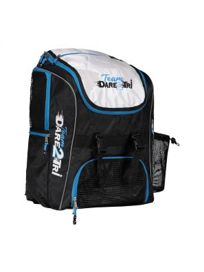 Team Backpack XL