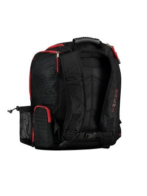 MACH3 Transition Backpack