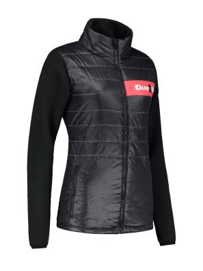 Vrouwen Sports jacket