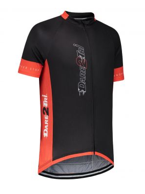 Men's cycle jersey