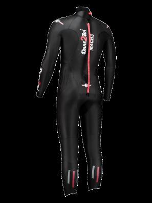 Mannen MACH3S.7 wetsuit