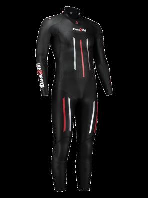 Hommes MACH3S.7 wetsuit