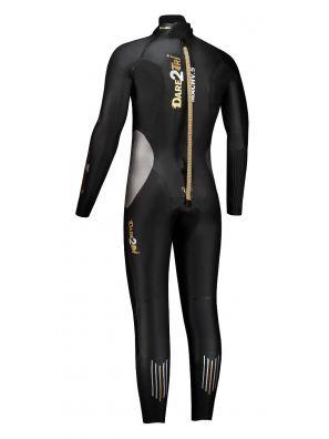 Men's MACHV.5 wetsuit