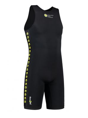 Men's Challenge Speedsuit