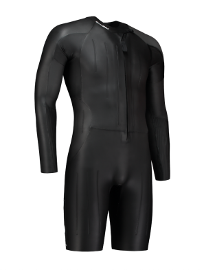 Hommes Swim&Run FAST wetsuit