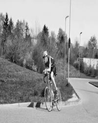 Campus-Triathlon Flensburg