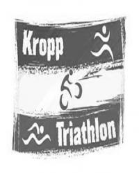 Krobb Triathlon - Germany