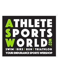 AthleteSportsWorld