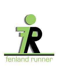 Fenland Runner