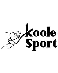 Koole Sport, The Netherlands
