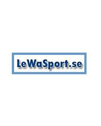 Lewa Sports, Sweden