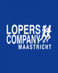 Lopers Company Maastricht