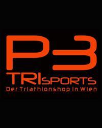 P3 Trisports, Austria