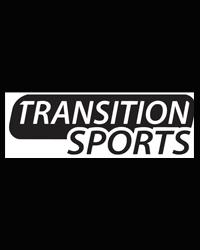 Transition Sports, Belgium
