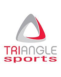 Triangle Sports, South Africa