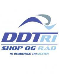 DDTri, Denmark