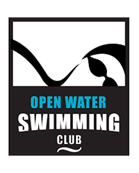 Open Water Swimming Club, The Netherlands