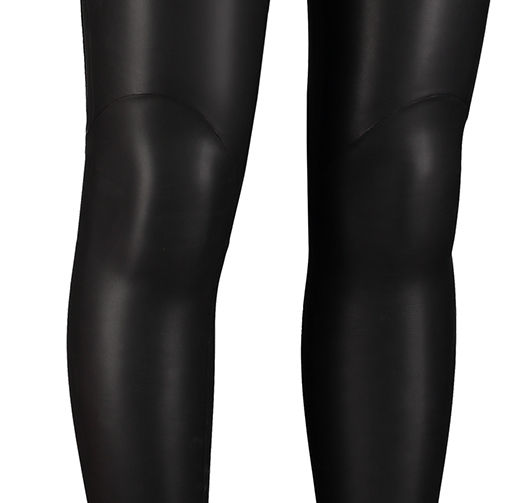 THINNER 1.5MM CALF AND KNEEPITS
