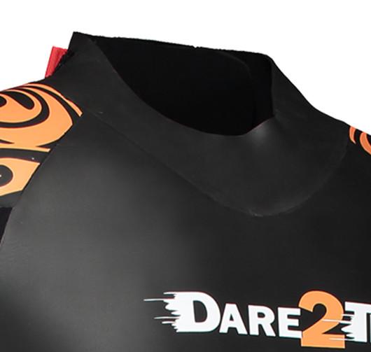 Dare2Swim collar