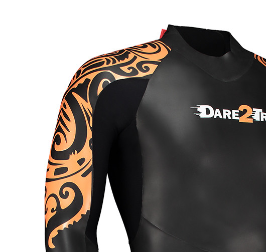 Dare2Swim_shoulders_armpit