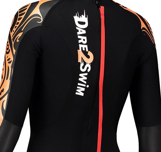 Dare2Swim_back_panel