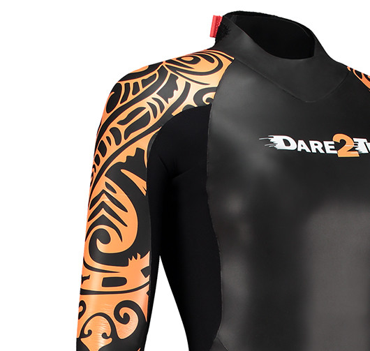 Dare2Swim_shoulders_armpit