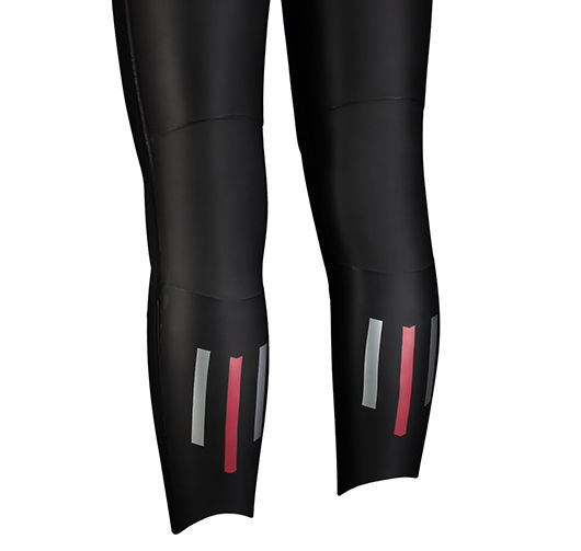 MACH3.7_lower_leg_aqua_zipper