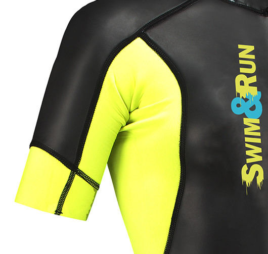 Swimrungo_womens_spec2